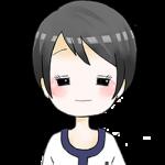 脱毛おすすめ.jp調査員のコメント