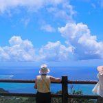 沖縄で全身脱毛におすすめの脱毛サロンランキング